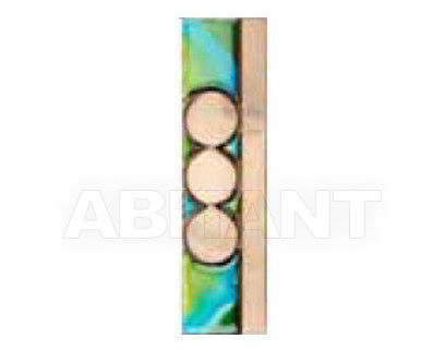 Купить Плитка настенная Lava Ceramics Design Lava ad3d_r04
