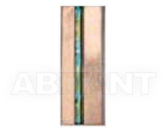 Купить Плитка настенная Lava Ceramics Design Lava ad3d_r06