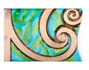 Купить Плитка настенная Lava Ceramics Design Lava ad3d_r07