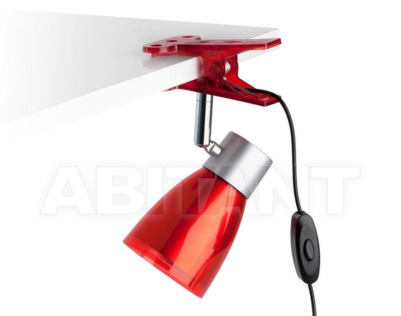 Купить Лампа настольная Faro Home 2013 51963