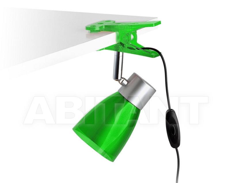 Купить Лампа настольная Faro Home 2013 51964