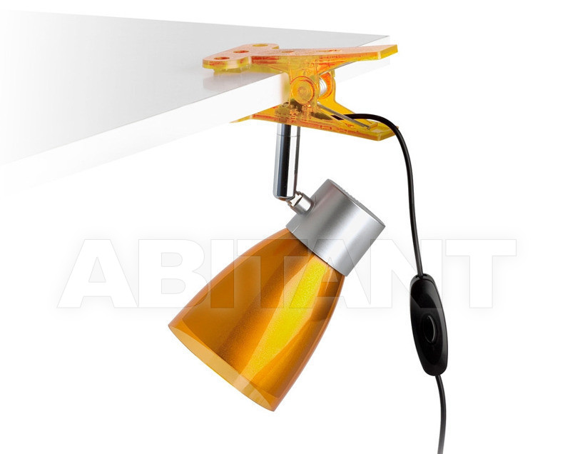 Купить Лампа настольная Faro Home 2013 51965