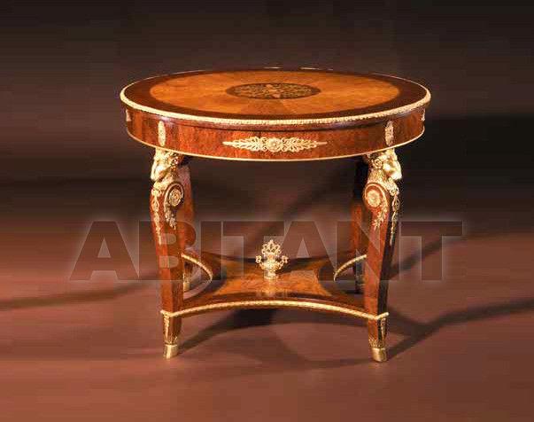 Купить Стол Binda Mobili d'Arte Snc Classico 1998/G