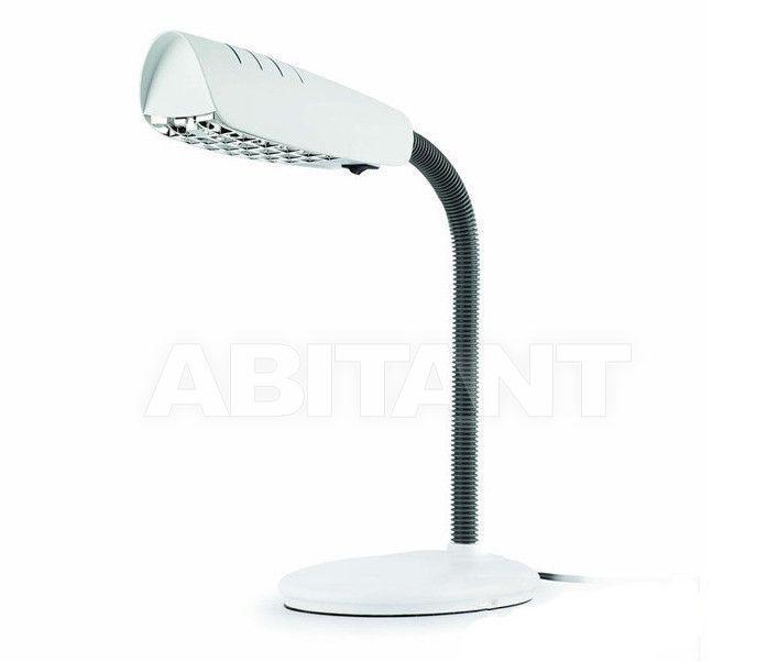 Купить Лампа настольная Faro Home 2013 50994