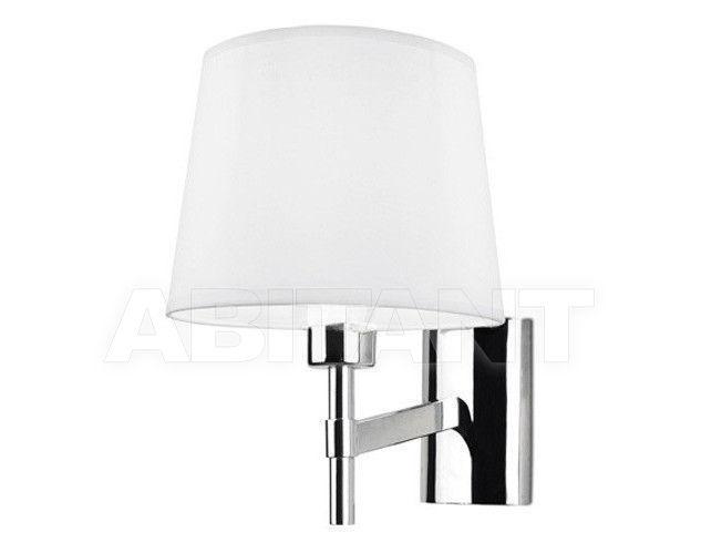 Купить Светильник настенный Leds-C4 La Creu 05-2815-81-81
