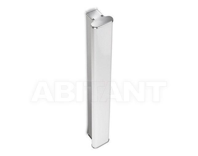 Купить Светильник настенный Leds-C4 La Creu 05-4358-21-M1