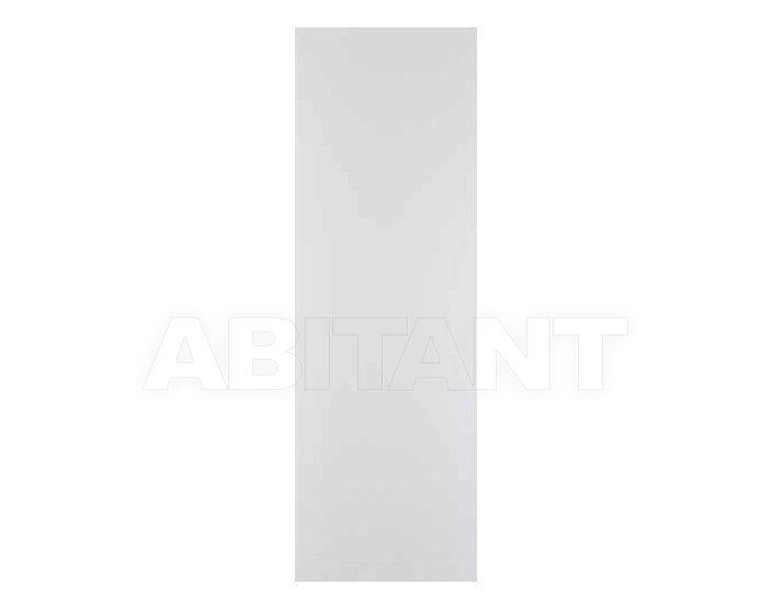 Купить Плитка напольная Seranit Serra FANCY WHITE