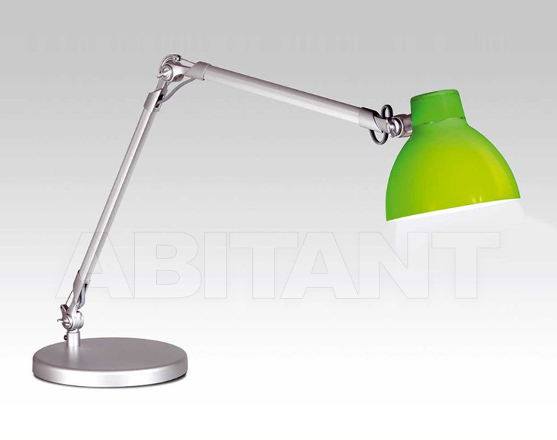 Купить Лампа настольная Faro Home 2013 51170