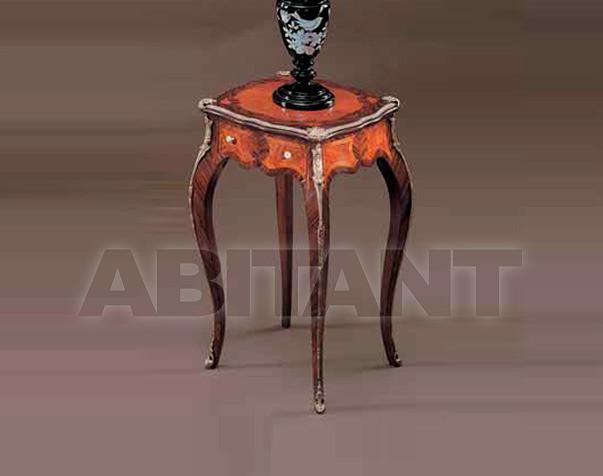 Купить Столик приставной Binda Mobili d'Arte Snc Classico 496