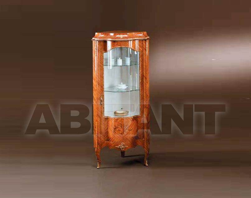 Купить Витрина Binda Mobili d'Arte Snc Classico 475/A