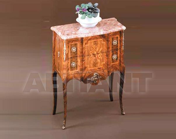 Купить Тумбочка Binda Mobili d'Arte Snc Classico 99(A)