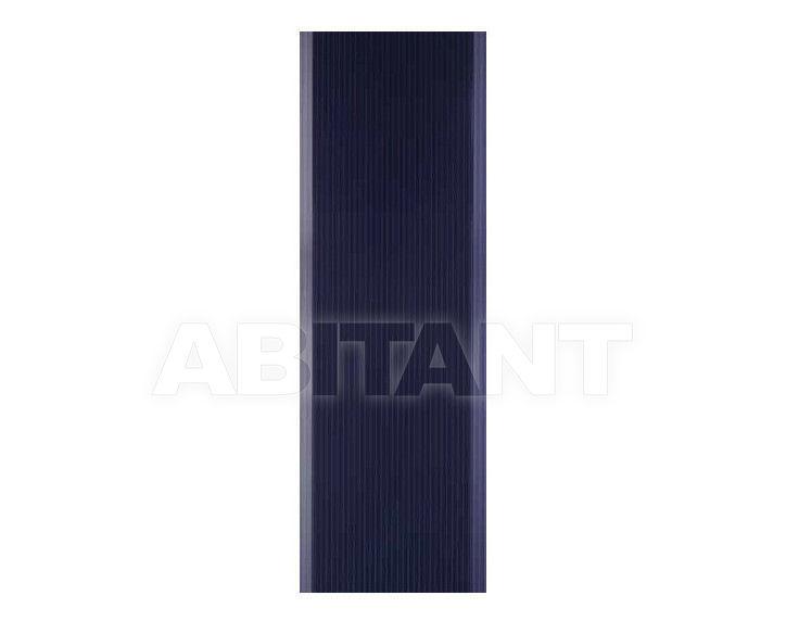 Купить Плитка напольная Seranit Serra ZEBRANO DARK BLUE
