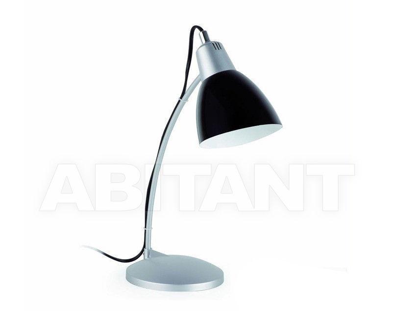 Купить Лампа настольная Faro Home 2013 51166