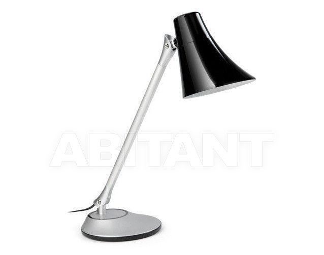 Купить Лампа настольная Leds-C4 La Creu 10-0237-34-05