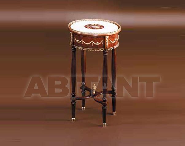 Купить Столик приставной Binda Mobili d'Arte Snc Classico 77