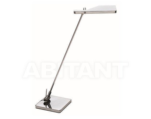 Купить Лампа настольная Leds-C4 La Creu 10-1523-21-21