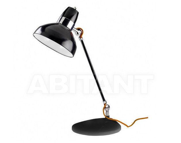Купить Лампа настольная Leds-C4 La Creu 10-1530-21-05