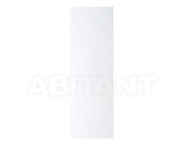 Купить Плитка напольная Seranit Serra LINARES WHITE
