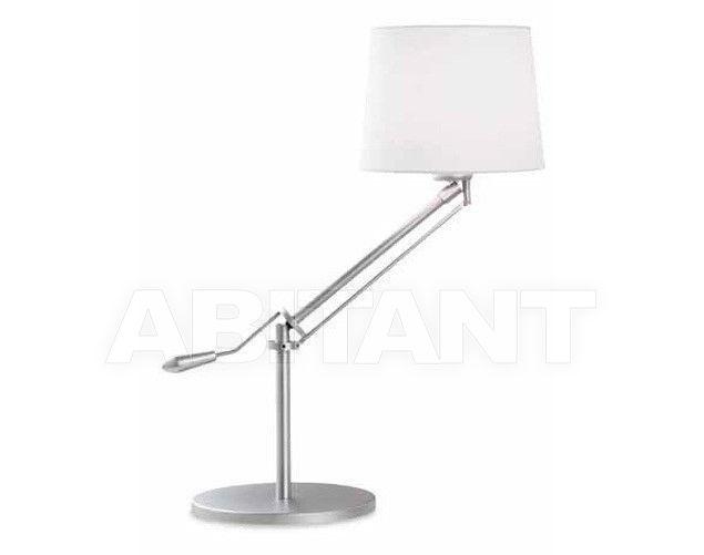 Купить Лампа настольная Leds-C4 La Creu 10-1568-81-82