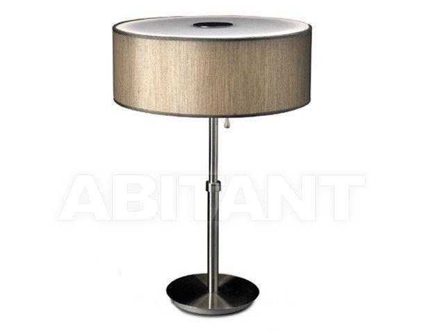 Купить Лампа настольная Leds-C4 La Creu 10-2713-81-AJ