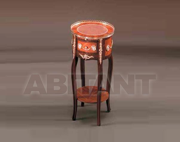 Купить Столик приставной Binda Mobili d'Arte Snc Classico 302