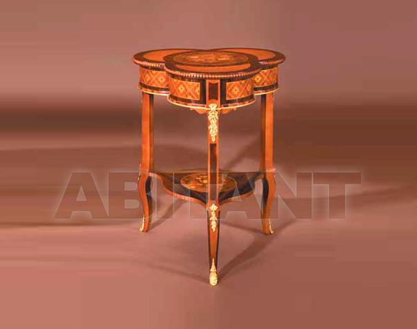 Купить Столик приставной Binda Mobili d'Arte Snc Classico 1971