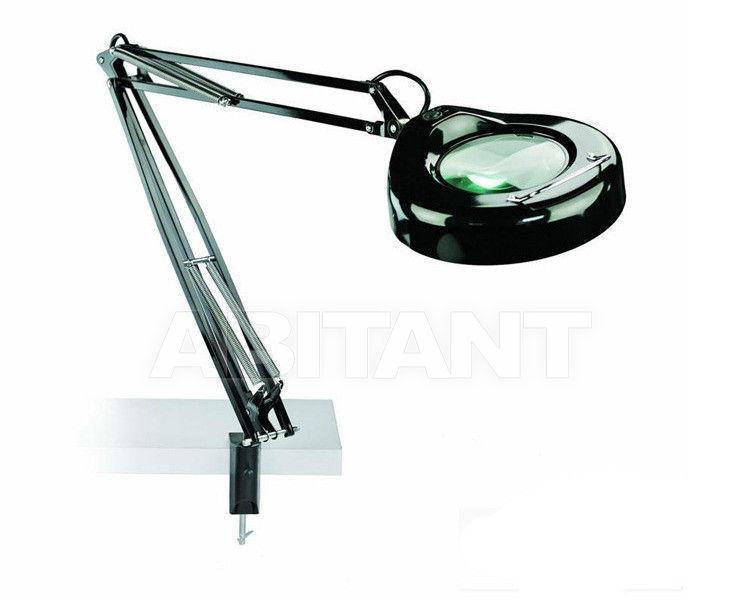Купить Лампа настольная Faro Home 2013 50041