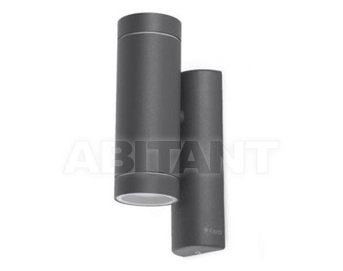 Купить Светильник Faro Outdoor 2013 75501