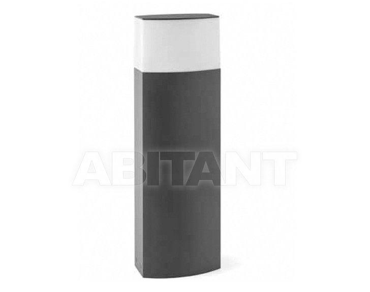 Купить Фасадный светильник Faro Outdoor 2013 74442