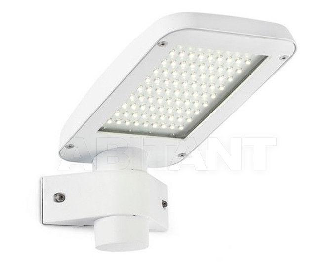 Купить Фасадный светильник Faro Outdoor 2013 75105