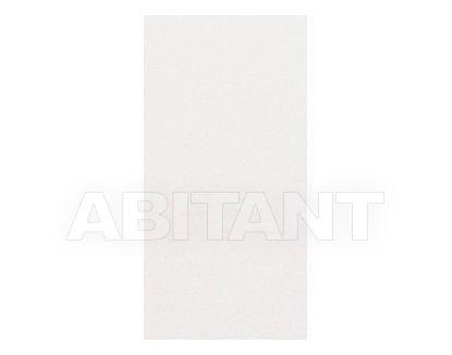 Купить Плитка напольная Seranit Seranit SERENA MEGA WHITE