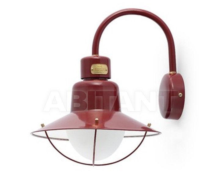 Купить Светильник Faro Outdoor 2013 71153