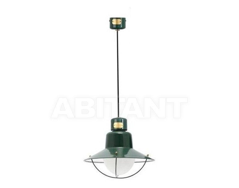Купить Подвесной фонарь Faro Outdoor 2013 71155
