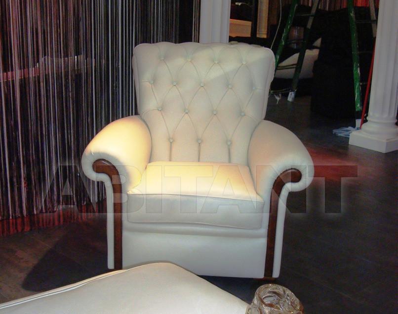 Купить Кресло БРИСТОЛЬ Nieri 2013 BRTA01