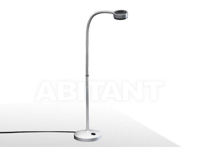 Купить Лампа настольная Leds-C4 La Creu 10-4338-N3-05