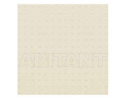 Купить Плитка напольная Seranit Seranit CHECERED BEIGE