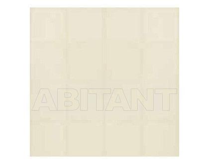 Купить Плитка напольная Seranit Seranit VELLUTO BEIGE