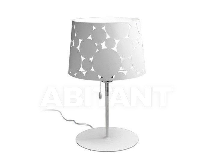Купить Лампа настольная Leds-C4 La Creu 10-4343-14-14