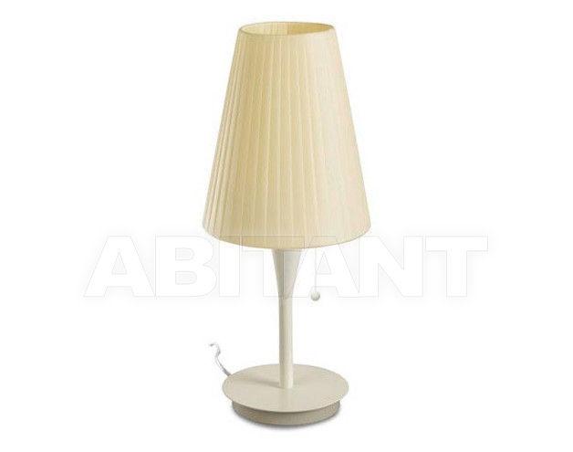 Купить Лампа настольная Leds-C4 La Creu 10-4367-16-82