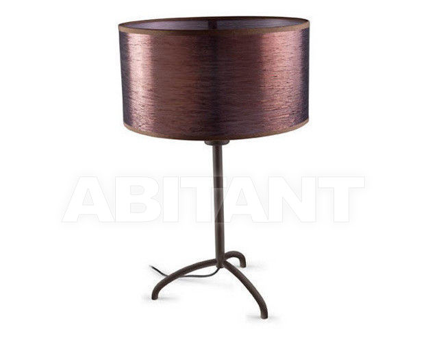Купить Лампа настольная Leds-C4 La Creu 10-4369-Z6-V7