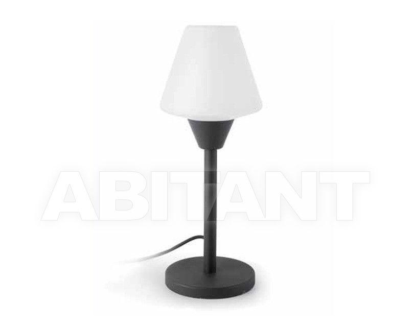 Купить Садовый светильник Faro Outdoor 2013 74405