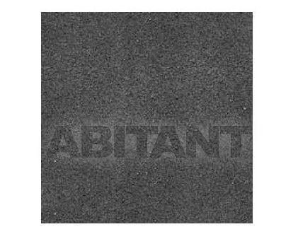 Купить Плитка напольная Seranit Seranit ELITE BLACK