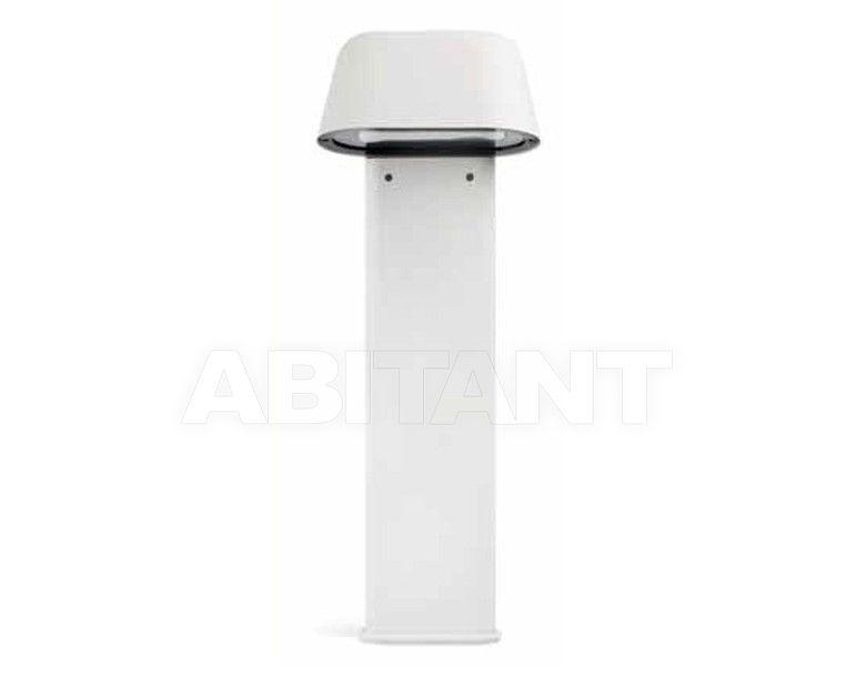 Купить Фасадный светильник Faro Outdoor 2013 75102