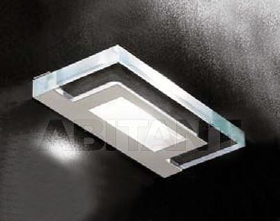 Купить Светильник Tecnoarredo srl Illuminazione L161