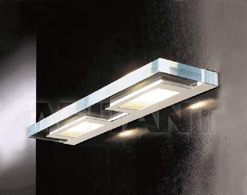 Купить Светильник настенный Tecnoarredo srl Illuminazione IL163
