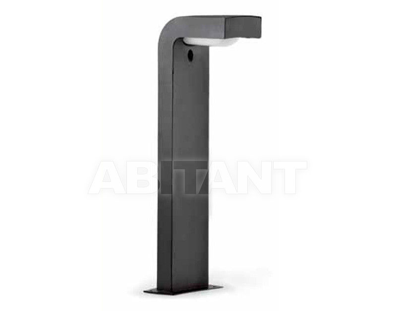 Купить Фасадный светильник Faro Outdoor 2013 74411