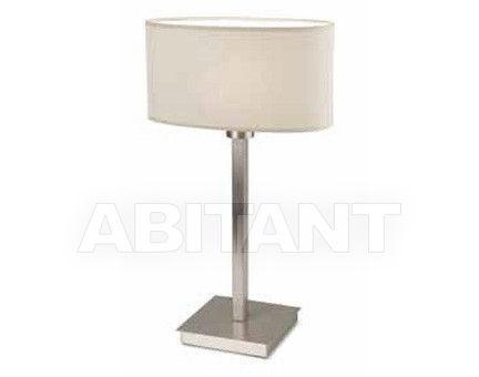 Купить Лампа настольная Leds-C4 La Creu 10-4695-81-82