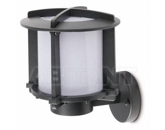 Купить Светильник Faro Outdoor 2013 74350