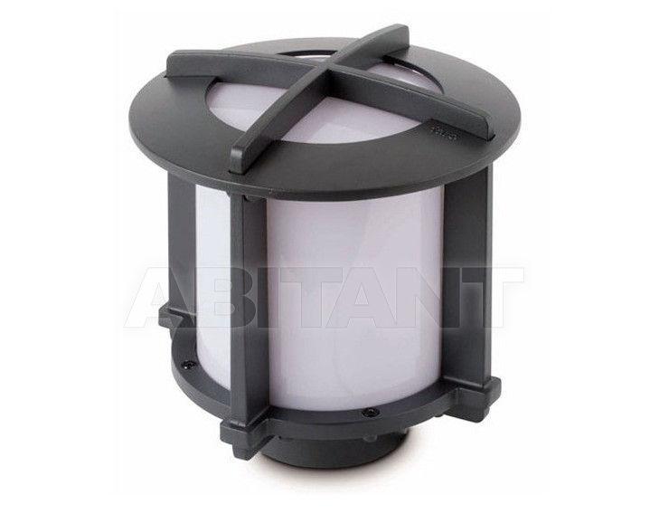 Купить Фасадный светильник Faro Outdoor 2013 74351