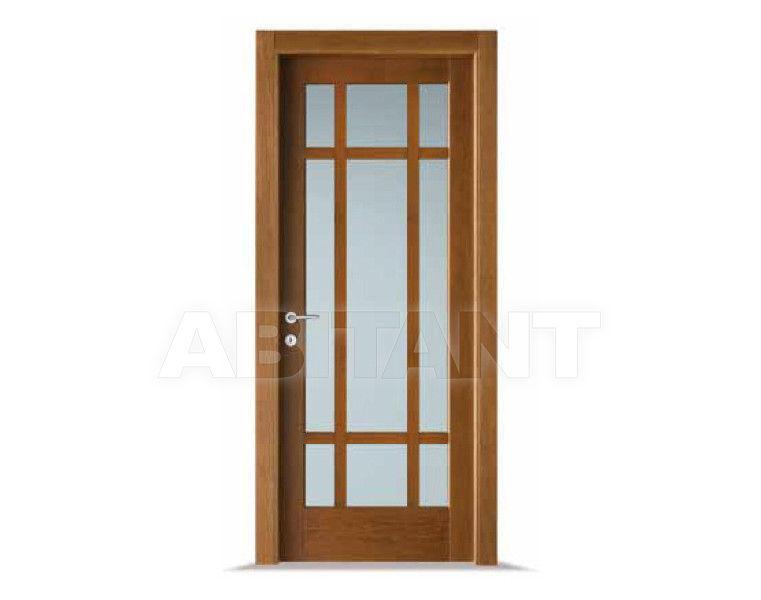 Купить Дверь деревянная Bertolotto Baltimora 2001 F9